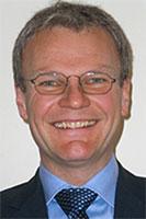 Dr. Volker Ehwald
